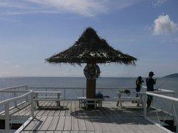 竹富島、青い海.jpg
