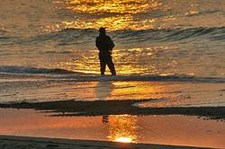 釣り人と輝き.jpg